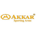 Akkar Shotguns