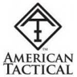 American Tactical Weapons available from Keith's Sporting Goods serving all of Oregon and SW Washington