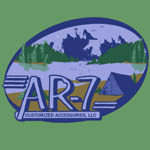 AR-7 rifles available from Keith's Sporting Goods serving all of Oregon and SW Washington