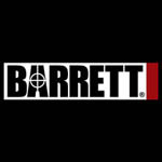 Barrett products offered at Keith's Sporting Goods Gresham Or - Serving the Portland, OR. metro area and S.W. Washington