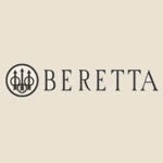 Beretta products offered at Keith's Sporting Goods Gresham Or - Serving the Portland, OR. metro area and S.W. Washington