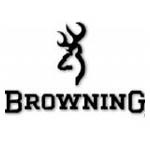 Browning products offered at Keith's Sporting Goods Gresham Or - Serving the Portland, OR. metro area and S.W. Washington