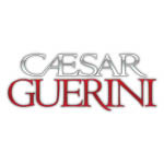 Ceasar Guerini