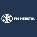 FN Herstal products offered at Keith's Sporting Goods Gresham Or - Serving the Portland, OR. metro area and S.W. Washington