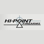 Hi-Point products offered at Keith's Sporting Goods Gresham Or - Serving the Portland, OR. metro area and S.W. Washington