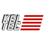 Kel-Tec products offered at Keith's Sporting Goods Gresham Or - Serving the Portland, OR. metro area and S.W. Washington