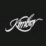 Kimber products offered at Keith's Sporting Goods Gresham Or - Serving the Portland, OR. metro area and S.W. Washington