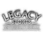 Legacy Sports International products offered at Keith's Sporting Goods Gresham Or - Serving the Portland, OR. metro area and S.W. Washington
