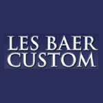 Les Baer products offered at Keith's Sporting Goods Gresham Or - Serving the Portland, OR. metro area and S.W. Washington