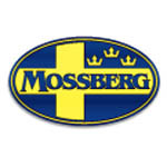Mossberg products offered at Keith's Sporting Goods Gresham Or - Serving the Portland, OR. metro area and S.W. Washington