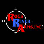 Rock River Arms products offered at Keith's Sporting Goods Gresham Or - Serving the Portland, OR. metro area and S.W. Washington
