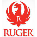 Ruger products offered at Keith's Sporting Goods Gresham Or - Serving the Portland, OR. metro area and S.W. Washington