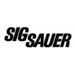 Sig Sauer products offered at Keith's Sporting Goods Gresham Or - Serving the Portland, OR. metro area and S.W. Washington