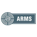 Steyr Arms products offered at Keith's Sporting Goods Gresham Or - Serving the Portland, OR. metro area and S.W. Washington